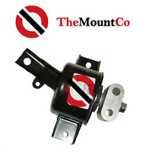 LH / Manual Engine Mount To Suit Holden Barina 05-11 / Daewoo Kalos 02-04  1.6L
