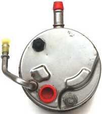 Power Steering Pump fits 1997-1998 GMC Savana 1500,Savana 2500 Savana 3500  ARC