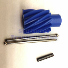 700R4 HD GOVERNOR GEAR REPAIR FIX KIT NEW PIN GOVENOR 4L60 TRANSMISSION GM CHEVY