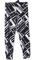 TS pants TAKING SHAPE plus sz XL / 24 Main Street F/L Pants stretch ruched NWT!