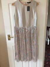 size 16 dorothy perkins dress New