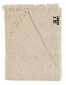 Kiton Scarf IN Beige from Cashmere/RegEUR400