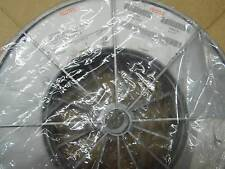 câble téflon PTFE KZ0508 souple haute températur 0.93mm² blanc 150m+120m FILOTEX