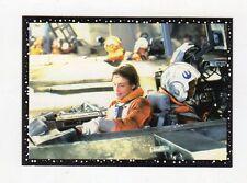 figurina - STAR WARS 1996 PANINI - numero 62