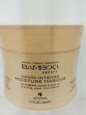 Shampoo e balsamo maschere Alterna per capelli