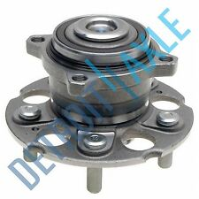 2005 2006 2007 2008 2009 2010 2012 - 2016 Honda Odyssey Rear Wheel Bearing & Hub
