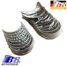 Hauptlager und Pleuellager satz Mercedes 1.8 2.1 2.2L CDI OM651 W176 W246 W204