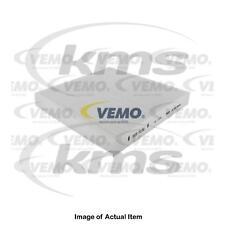 Nuevo Filtro de Aire Interior De Cabina Polen Vem superior de V26-30-1008 Calidad Alemana