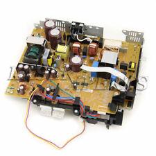 RM1-8614 Low voltage power supply - Universal - LJ Ent 500 M525 / M521 series