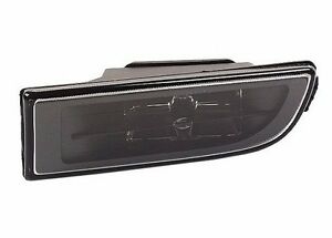 BMW E38 7-Series OEM HELLA Front Left Fog Light NEW 740i 740iL 750iL
