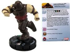 MARVEL Heroclix perturbante X-MEN-RULLO COMPRESSORE #030