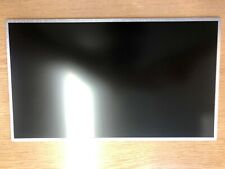 "LCD Screen Panel 15.6"" Dell 0VCM8X CHIMEI N156HGE- L11 A9 Lenovo Thinkpad W520"