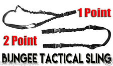 TRINITY 2 point sling for savage arms stevens 350