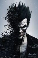 Batman Joker Arkham Origins Maxi Poster 61 x 91,5 cm