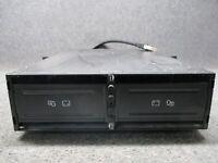 APC Schneider Electric SRT192RMBP Rackmount UPS Battery Backup Module System
