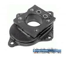 Carburetor Flange Flange Central Injection Audi 80/100