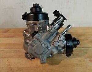 2014-19 Fuel Injector Pump 0445010684 3.0L EcoDiesel RAM JEEP
