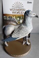 Wizarding World Figurine Collection Harry Potter Seidenschnabel, der Hippogreif