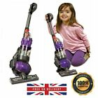 Dyson Toy Hoover - Kids Childs Fun Vacuum Cleaner Play Ball Casdon Suction New