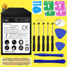 Snn5964A Fx30 Battery For Motorola Moto X Pure Edition Style Xt1572 Xt1575 Phone