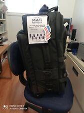 Tamrac 787 Extreme Photo Backpack