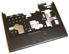 IBM Thinkpad 3000 N200 Keyboard Bezel NEW 41R7528 w Fingerprint Reader Lenovo