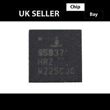 2x Intersil isl95837hrz isl95837 95837hrz 3 +1 e 1 +1 REGOLATORE DI TENSIONE IC Chip