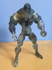 "Spiderman STEALTH Venom 7"" Action Figure ToyBiz 2006 Marvel"