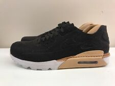 Nike Air Max 90 Royal Mens Trainers Brown UK 7 EUR 41 885891 200