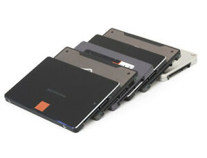 Ultimate Solid State Drive Spare Parts For PS2 + Network Adapter With Best Game