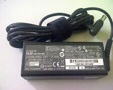 Laptop Charger For Sony Vaio SVF142C29W