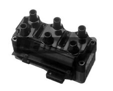 Ignition Coil STANDARD CP396