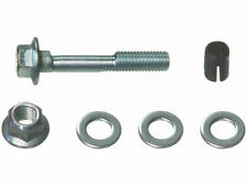 For 1982-1988 Volkswagen Quantum Alignment Camber Kit Front Moog 19242TF 1983
