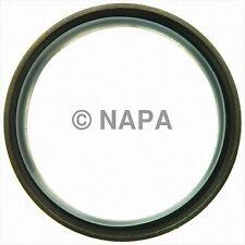 Engine Crankshaft Seal Kit-SOHC Rear NAPA/FEL PRO GASKETS-FPG BS40644