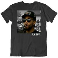 Kawhi Leonard Champion fun guy Toronto Basketball Fan T Shirt