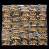 700pcs 35 Values 8pF~2.2uF DIP Monolithic Ceramic Chip Mono Capacitor Kit