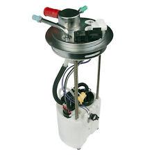 Delphi   Fuel Pump Control Module Assembly  FG1057