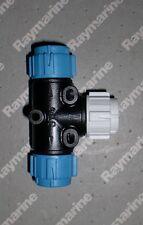 Raymarine SeatalkNG T Piece A06028