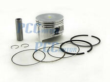 NEW PISTON KIT for Honda GX620 GX 620 20HP ENGINE RINGS PIN CLIP I PK20