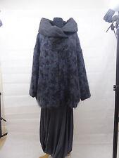 Sonja Marohn wool and mohair Jacket-short coat.