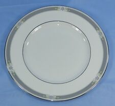 ROYAL DOULTON CHARADE BONE CHINA DINNER PLATE