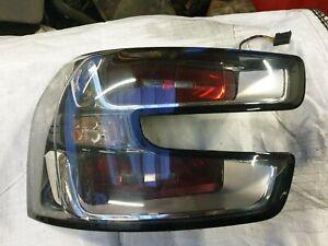 2014-17  CITROEN C4 Grand Picasso  LED  Rear Light  Left Side 9678271580