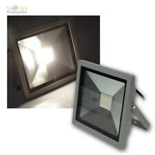 Ct22367 LED Fluter slimeline Ctf-slt 50 50w 3200 LM 4000k NW