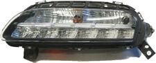 PORSCHE PANAMERA S 970 2010-2013 LEFT LED RUNNING FOG LIGHT OEM 97063108102