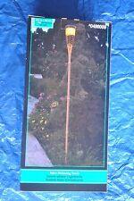 2-Path Light Brown LED Path Light Kit #00486009