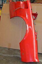 Ferrari 308 Rear Quarter Panel OEM Left Side
