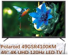 Polaroid TVs 120Hz Refresh Rate for sale | eBay