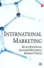 International Marketing-ExLibrary