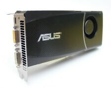 Asus GeForce GTX 470 (v2) 1,25 GB GDDR 5 2x DVI, Mini-HDMI PCI-e #310937