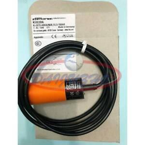 1PC New IFM KI0206 Capacitive sensor